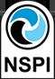 nspi award logo