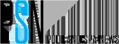 psn award logo