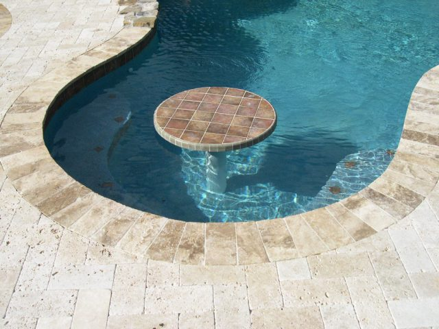 pool accessories south Florida